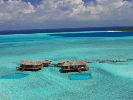 maldivas-3.jpg