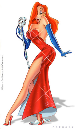 disney-jessica-rabbit.jpg