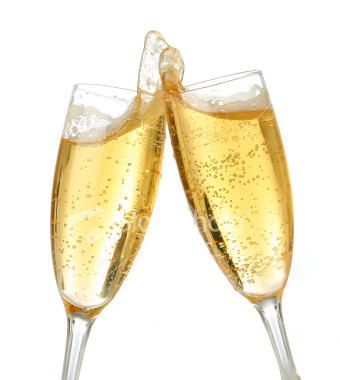 ist2_2415327_celebra___tion_toast_with_champagne.jpg