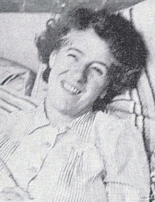 enid-blyton-newspaper.jpg