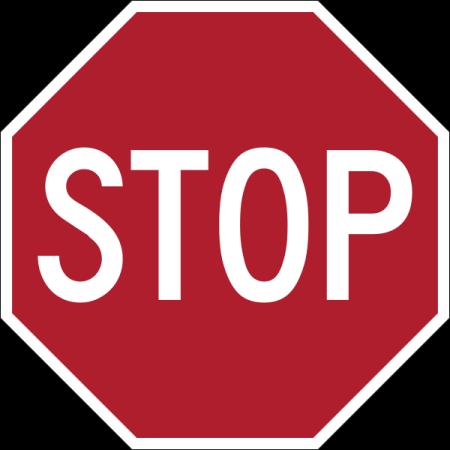 stop_sign_mutcdsvg.png