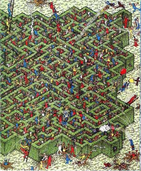 labirinto_02.jpg