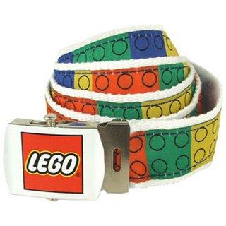 lego-belt.jpg