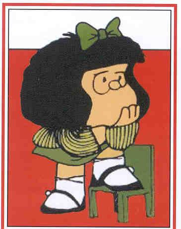 mafalda-pensando.jpg