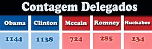 delegatecounts2.jpg