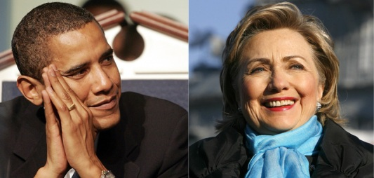 the_big_two_democrats_obama_and_hillary.jpg
