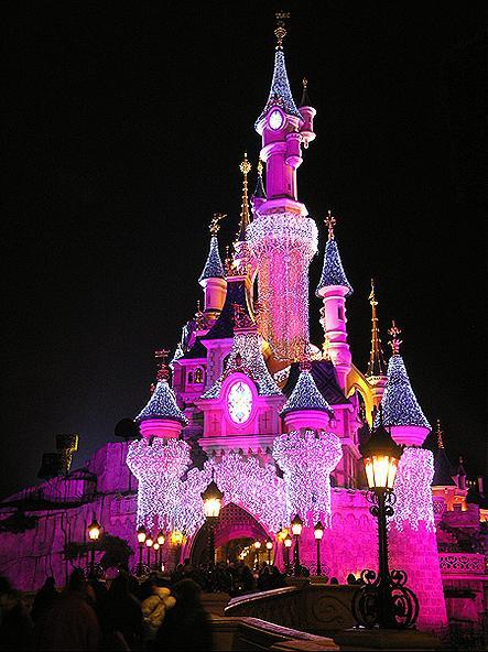 eurodisney-chateau.jpg